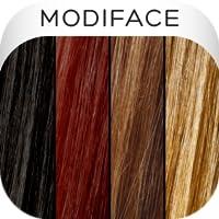 Hair Color Studio Premium