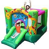 Happy Hop- Dragón Quest Bouncer, (9022): Amazon.es: Juguetes ...