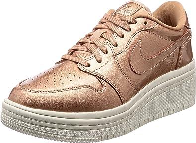 Nike Women's Air Jordan 1 Retro Low