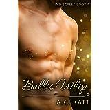 Bull's Whip (Indiscreet Book 4)