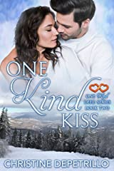 One Kind Kiss (One Kind Deed Series Book 2) Kindle Edition