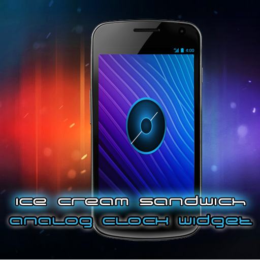 Ics Ice Cream - 2