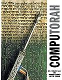 Computorah: Hidden Codes in the Torah