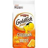 Pepperidge Farm Goldfish, Cheddar Cheese, 6.6 oz
