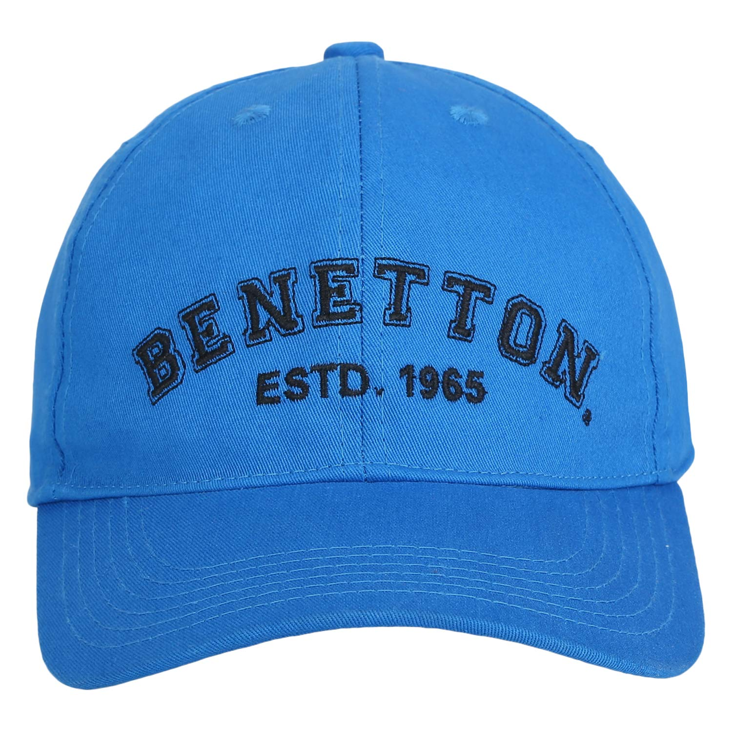 United Colors of Benetton caps up to 84% off @ Amazon