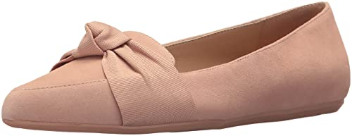 278954ddec8 Franco Sarto Womens Adrianni Ballet Flat  Amazon.ca  Shoes   Handbags