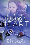Michael's Heart