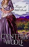 Tame A Wild Bride (Tame Series Book 3)