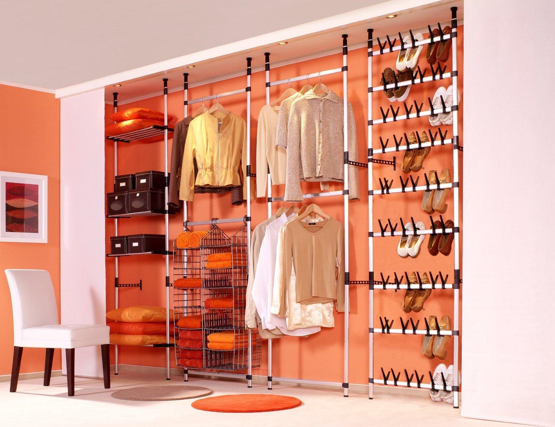 Ruco Meuble De Chaussure 54 Paires: Amazon.fr: Cuisine U0026 Maison