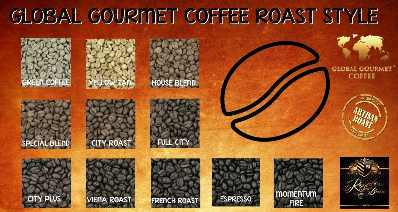 Amazon.com : Jazzy Java Flavored Coffee Ground, 1lb : Ground Coffee : Grocery & Gourmet Food