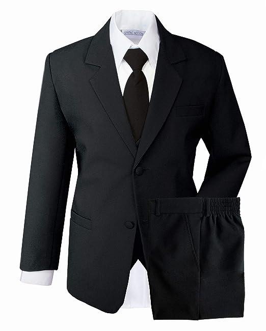 Amazon.com: Spring Notion - Conjunto de traje formal de ...