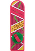 Back to the Future Hoverboard - ST