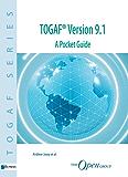 TOGAF® Version 9.1 - A Pocket Guide (TOGAF Series)