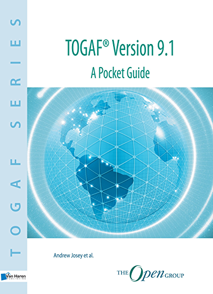 togaf 9.1 certification study material free download
