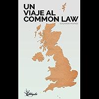 Un Viaje al Common Law