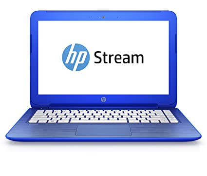 HP Stream 13-c100ns - Ordenador Portátil de 13.3