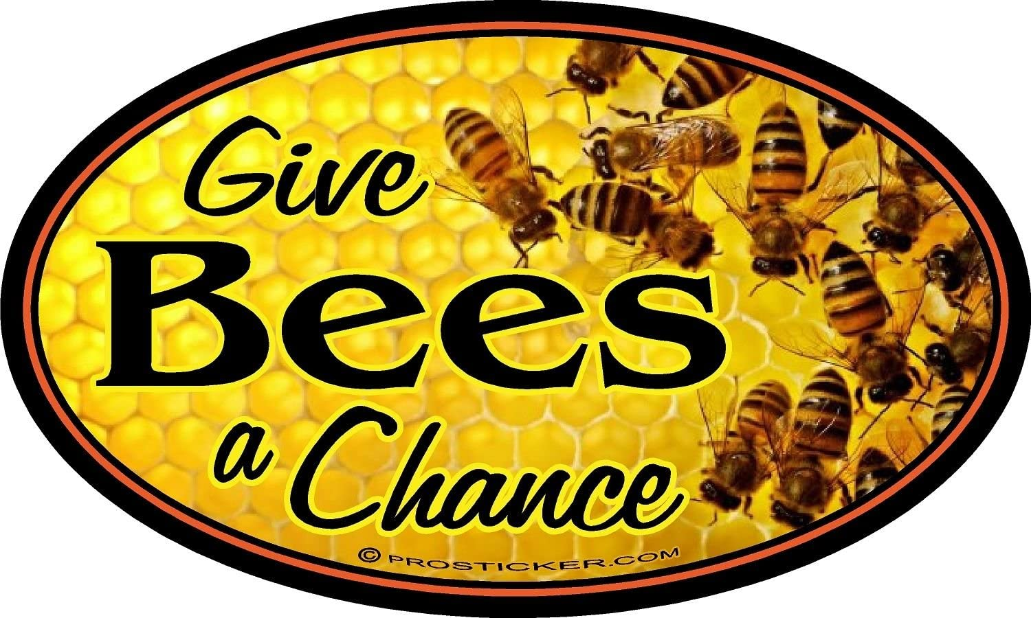 2 Beekeeping Decals  FREE SHIPPING