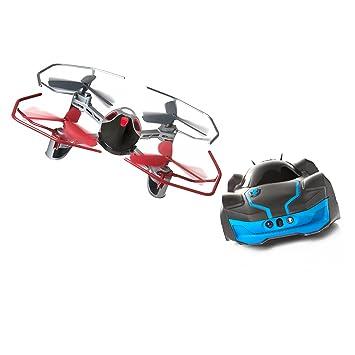 Imaginarium Dron y Coche teledirigido 87439: Amazon.es: Juguetes y ...