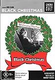 Black Christmas [The 1974 Original, Olivia Hussey] [PAL / Import - Australia]
