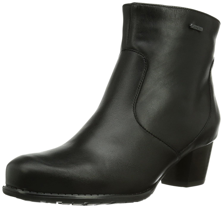 ara Florenz-St-Gore-Tex - botas de cuero mujer