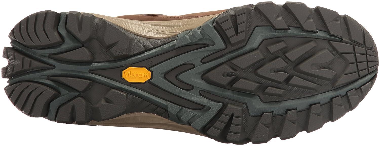 Vasque Women's Talus B019QDO1RE Trek UltraDry Hiking Boot B019QDO1RE Talus 6.5 B(M) US|Slate Brown/Balsam Green 1469a9