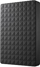 Seagate STEA4000400 Disco Duro de 4TB, 5400RPM, SATA, 32MB Memoria Cache