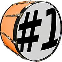 #1 808 Drum Machine