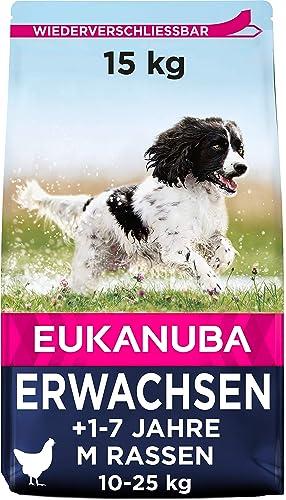Eukanuba-Hundefutter-für-mittelgroße-Rassen
