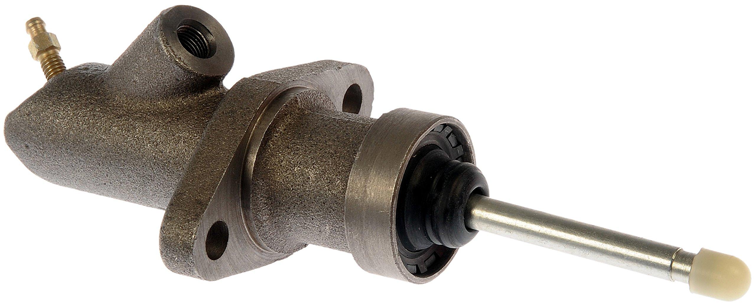 Dorman CS650013 Clutch Slave Cylinder