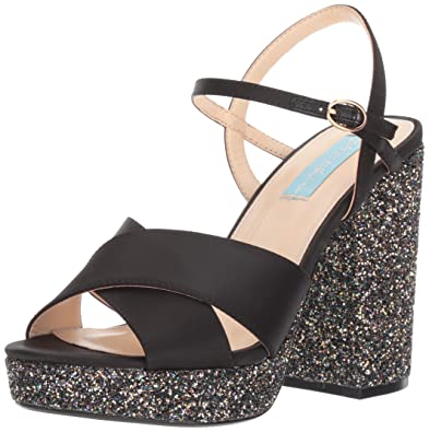 Ollie Blue by Betsey Johnson x3gOtLGbI