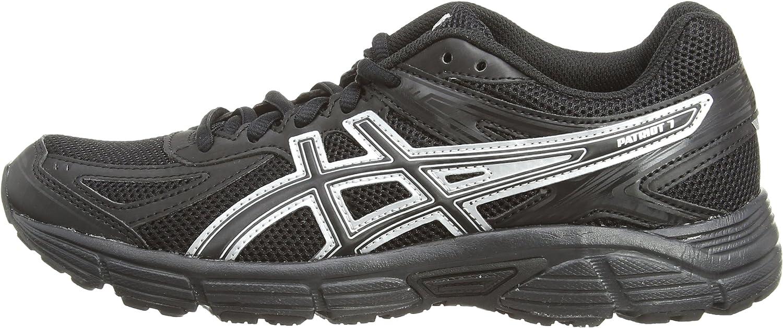 asics Patriot 7, Zapatillas de Running para Mujer: Amazon.es: Zapatos y complementos