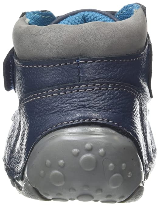 Hush Puppies Baby Boys  Noah Boots  Amazon.co.uk  Shoes   Bags 2400d2534be9d
