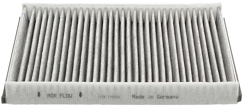 SKANDIX Hausmarke 31390880 Innenraumfilter