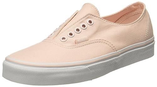 c4b3fec837 Vans Unisex Authentic Gore Sneakers  Buy Online at Low Prices in ...