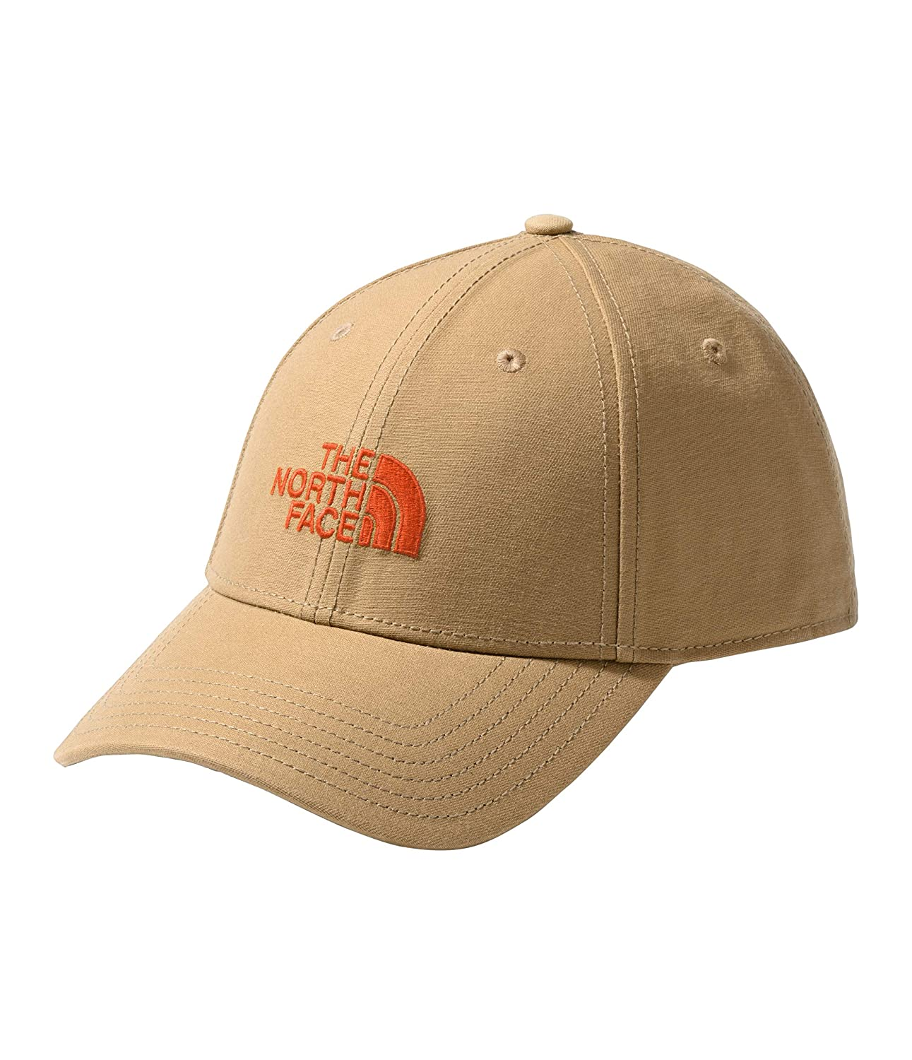 eeeaa0a0c The North Face Unisex 66 Classic Hat