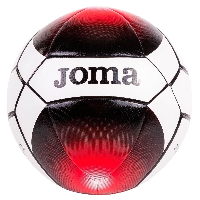 Joma 400447 - Bolas híbridas dinámicas, 12 Unidades, Uniformes T5 ...