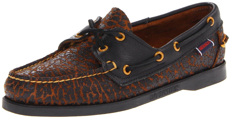 Sebago Docksides, Chaussures Bateau Homme 7000H30926
