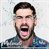 Melendi - Curiosa La Cara De Tu Padre - Amazon.com Music