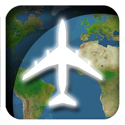 China Offline Travel Guide