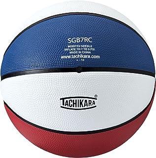 Tachikara Sgb-7rc Basketball en Caoutchouc