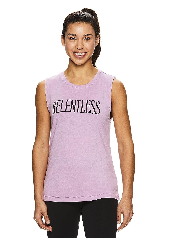 Nicole Miller SHIRT レディース B079GJ9ZSK X-Large|Lavender Mist Relentless Lavender Mist Relentless X-Large