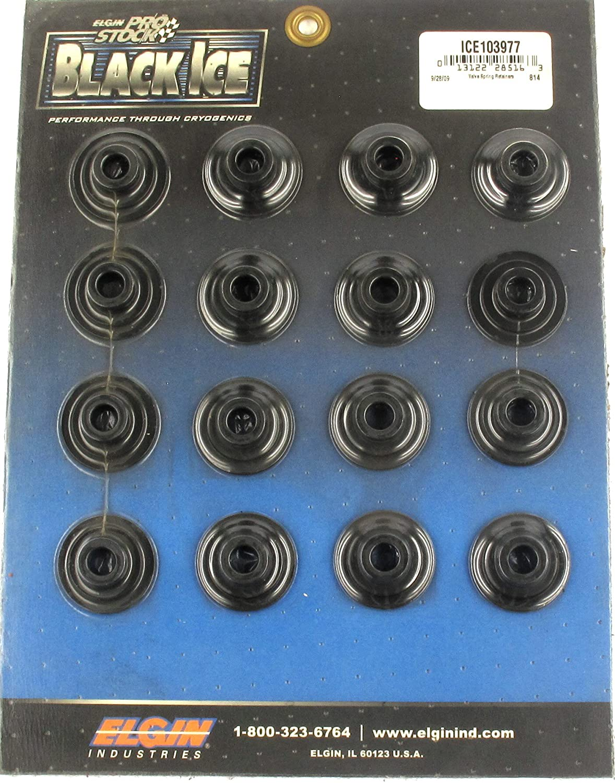 Pink Shift Pattern 39n American Shifter 191900 Blue Retro Metal Flake Shift Knob with M16 x 1.5 Insert