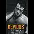 Devious : enfin la suite de Vicious, la révélation New Adult ! (Sinners t. 2)
