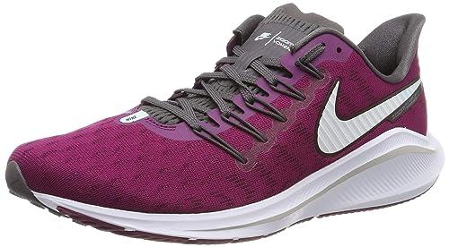 nike rebajas mexico, Nike hombre calzado air zoom vomero 11
