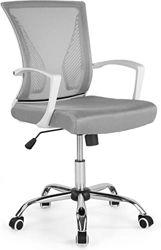 EdgeMod Chartwell Office Chair