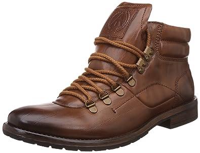 2fb5d1abfb3 Alberto Torresi Men's Anvik Boots