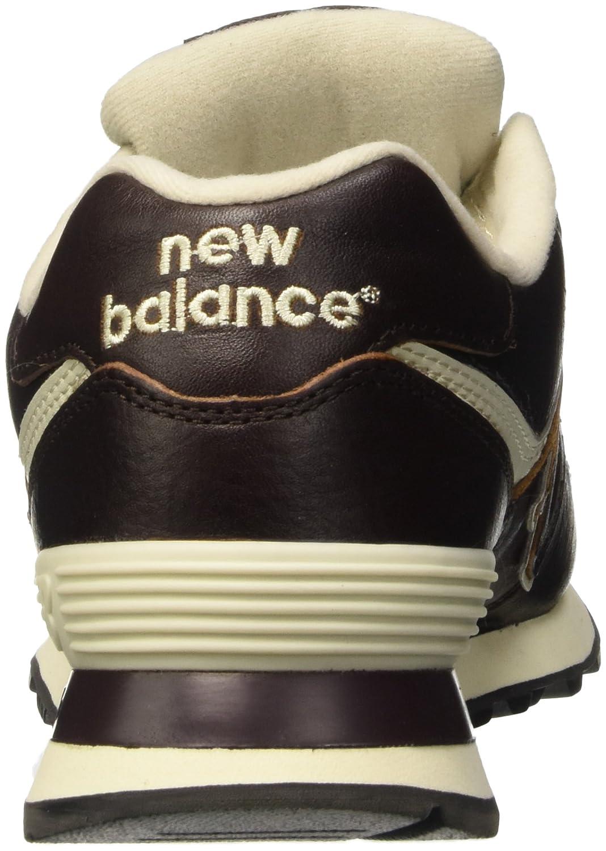 new balance ml574 d