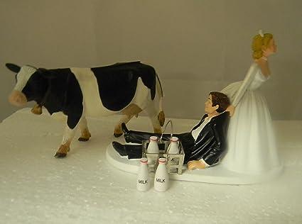 That interfere, bachelorette party milking man