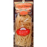 """La Fabbrica Della Pasta Gluten Free 'e Penne """"de zite"""" Rigati - 4 Pack"""