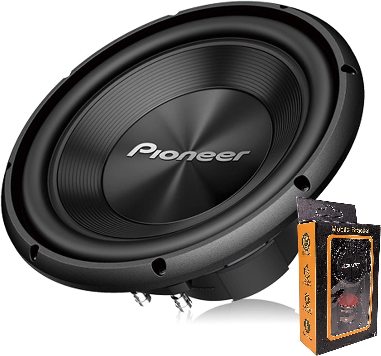 Pioneer TS 44/ Car Loudspeaker